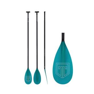 Trident fiberglass